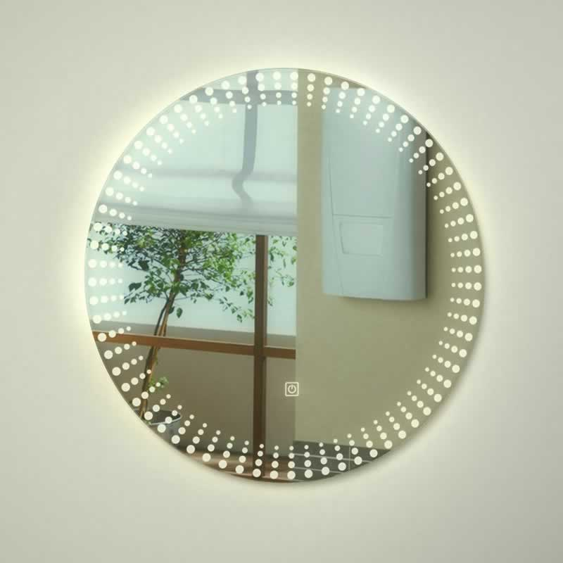 Furniture and Mirrors